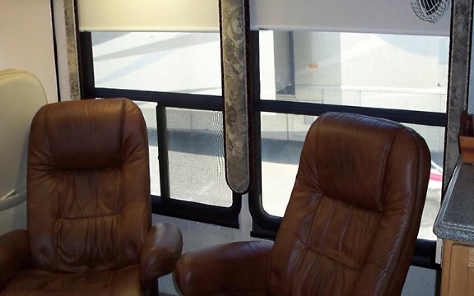 1-Chair_Window_Area