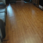 Procknow-Laminate Floor-RV Décor