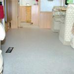 Jennings flooring installation-RV Décor